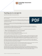 525582-teaching-one-to-one-part-2.pdf