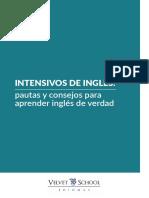 guia-cursos-intensivos-ingles-velvetschool.pdf