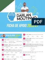 Ficha-de-Apoio-2020.1