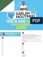 Ficha-de-Apoio-2020.2-resolução-v3