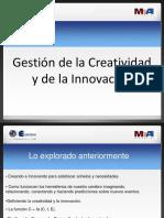 XXXI CV Presentacion3y4.ppt