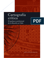 1. José Santos. 2015.pdf