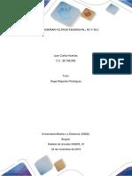 Analisis de circuitos unidad 4