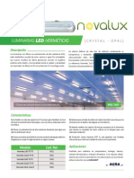 Luminaria Hermetica T8 Lmk.pdf