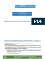 MODULO VII. DESINFECCIÓN DE LAS PARTES DEL SAP (1).docx