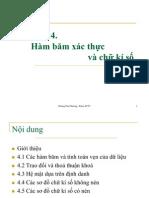 1.Chuong4