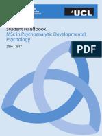 PDP Student Handbook 2016-17.pdf