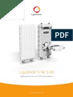 LigoBase 5-N_5-90