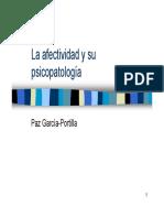 Afectividad-y-su-psicopatología.pdf