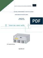 manual zte.pdf