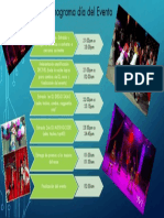 fiesta-circo organizacion de eventos