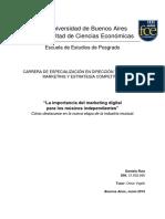 1502-0898_RuizD marketing audio musica.pdf