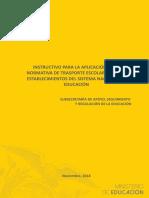 instructivo_de_transporte_escolar_2018-20190757265001581347608