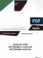 TY_TWP50SH-GII_PL_M_R02.pdf