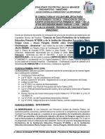 CONTRATO DE CONSULTORIA.docx