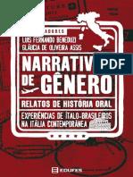 Versao digital_narrativas de genero