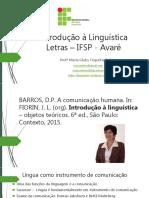 acomunicaohumana-170316175332.pdf