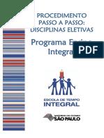 PPP_Eletivas
