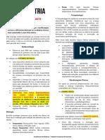 Lactente Sibilante.pdf