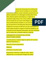 FUNDAMENTOS-FILOSOFICOS-DEL-SISTEMA-EDUCATIVO-BOLIVARIANO.docx