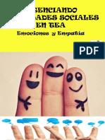 potenciando emociones.pdf