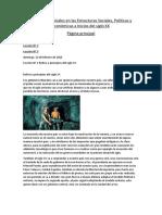 Resabios Coloniales en las Estructuras Sociales.docx