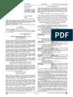 Edital 6-2020 -5.pdf