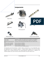 Diesel_System_Components.pdf