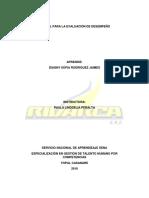 Actividad-10-Manual-Para-La-Evaluacion-Del-Desempeno