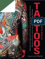 The Mammoth Book of Tattoo.pdf