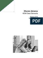 Adv_ADM_Data_Elements
