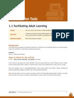 ffbs facilitation tools