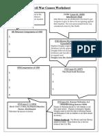 civilwarcausesworksheet.pdf