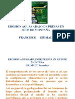 Erosión  en Ríos de Montaña CIIC 2012.pdf