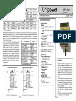 HPL500.pdf