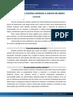 tutorial-para-observações-de-estrelas-variáveis-e-reporte-de-dados.pdf