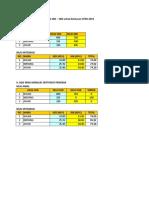 Cara-Perhitungan-Total-SKD-dan-SKB-CPNS-2019_infoasn.xls