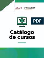 Cat_SegurSalud.pdf