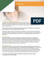 Gynotran.pdf