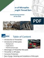 Micropile presentation - SAS.pdf