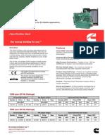 QSX15-G8-Cummins-Engine.pdf