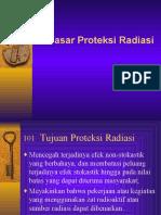 ppr_Dasar_Proteksi_Radiasi.pdf