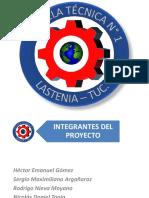 PP SOLDADORA MIG-MAG.pptx
