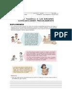 CIVILIZACIONES PRECOLOMBINAS 2019.pdf