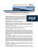 2011_6cperfring_revisado clostridium perfings.pdf