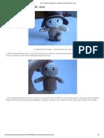 Es un Mundo Amigurumi_ Tutorial Pesebre Parte III_ José.pdf