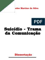 00825 - Suicídio - Trama da Comunicação