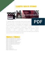201728008 Yeimy Marroquin - corto -Sindrome de Tourette - Ruta de festivales.pdf