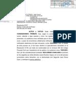 Exp. 01083-2018-0-0201-JP-FC-02 - Resolución - 01120-2020.pdf