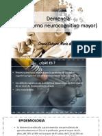 Demencia.pptx
